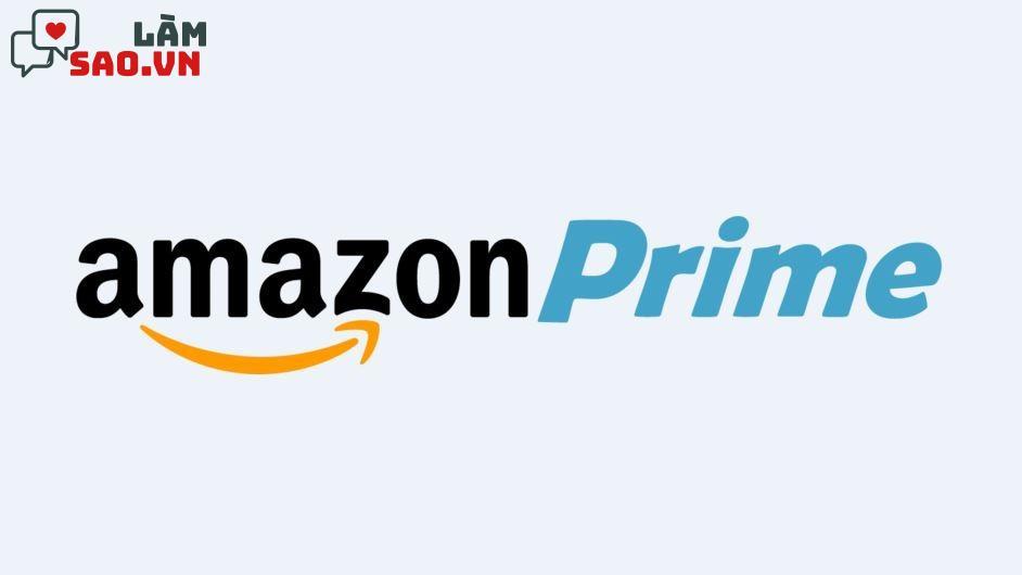 Trang bán hàng online uy tín Amazon