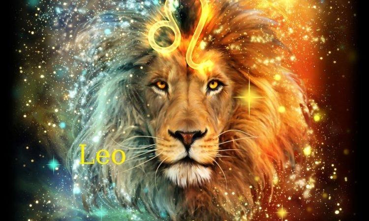 Sư Tử là chòm sao mạnh mẽ nhưng cũng rất yếu đuối trong tình cảm
