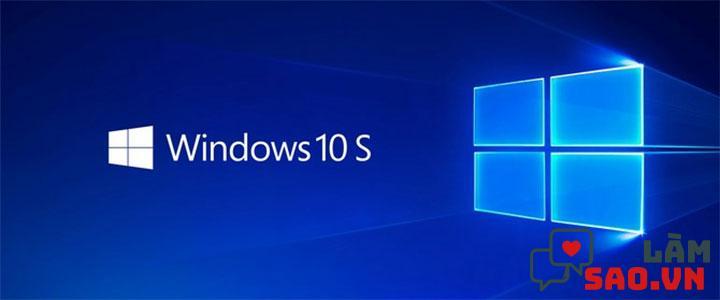 Những ưu nhược điểm của hệ Windows