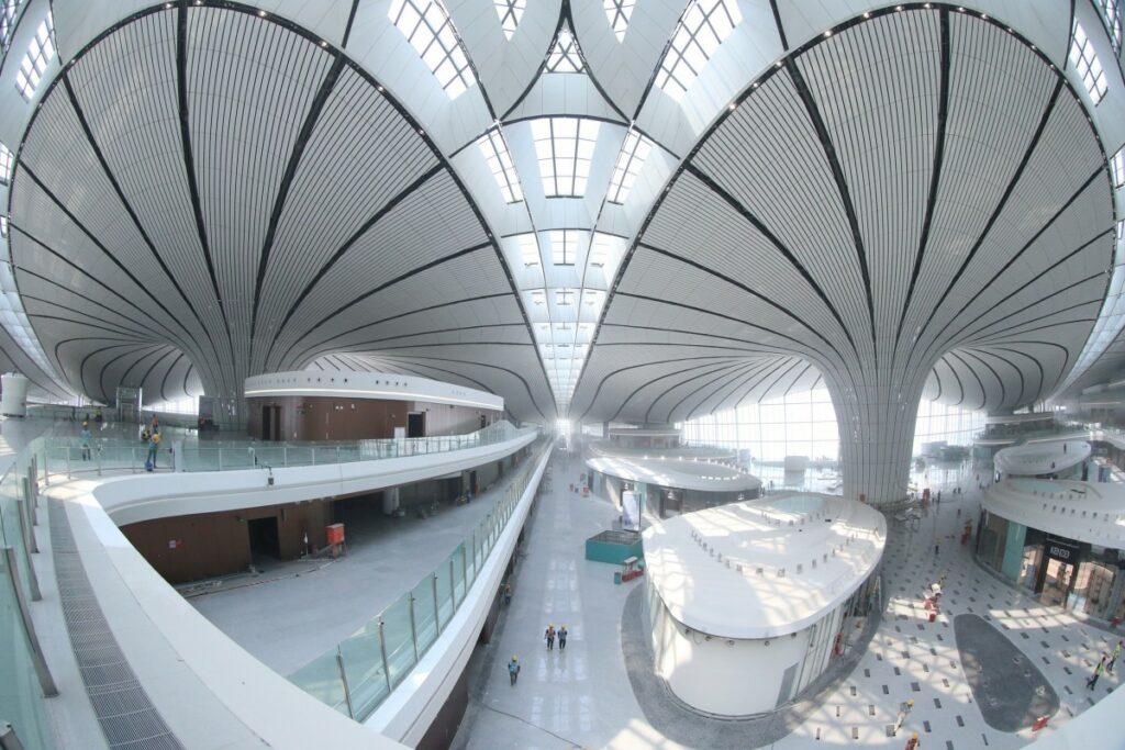Flights Beijing to Roti (PEK RTI).