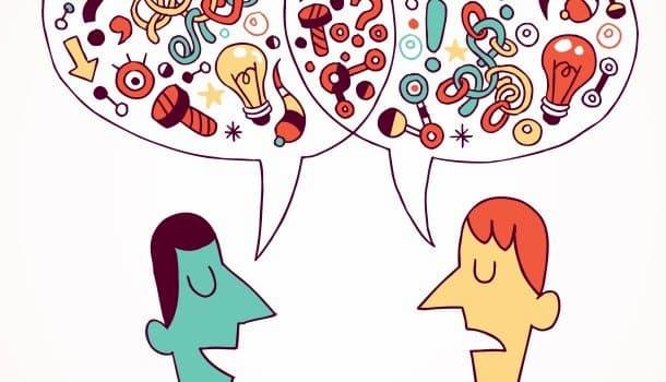 Phương thức biểu đạt là cách truyền tải thông tin đến với người khác