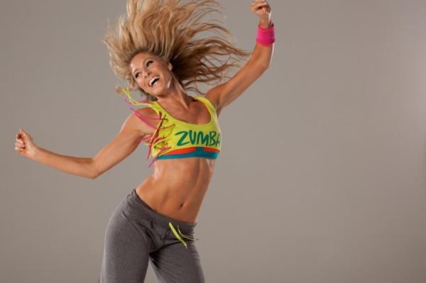 Học nhảy Online là phương án tuyệt vời cho những người bận rộn