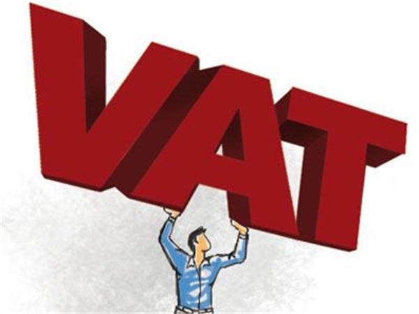 VAT nghĩa là gì?