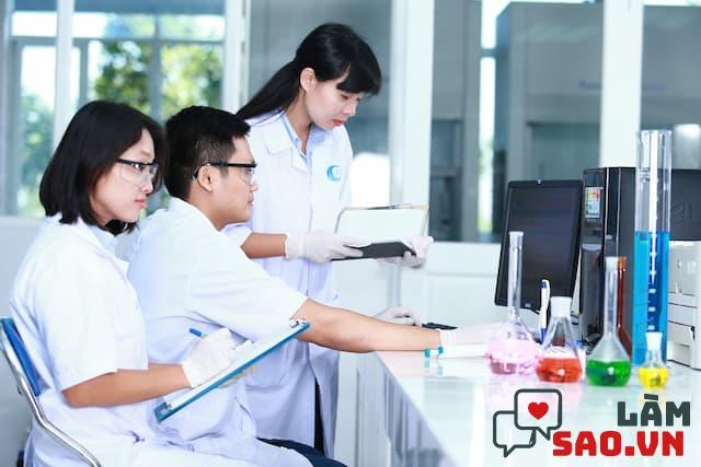 echnology R&D: Nghiên cứu và phát triển công nghệ